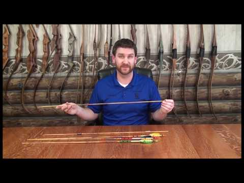 Helpful Videos at 3Rivers Archery Supply