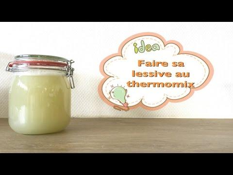 lessive-maison-au-thermomix