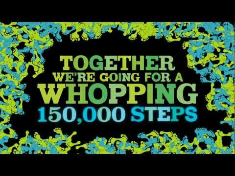 Take a Step for Fair Trade, Canada!   (HD available)
