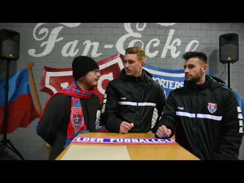 supporters-club-krefeld-fantalk-9-1718