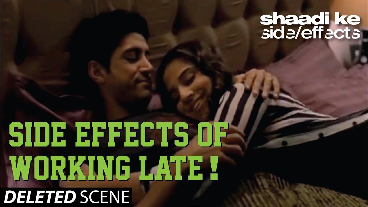 shaadi ke side effects full movie online free