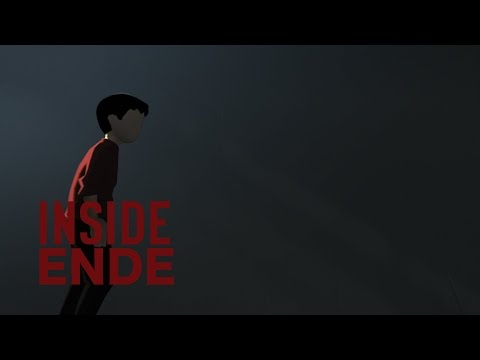 Let's Play Inside (PS4)#6 Finale (ENDE)Chef ich brauch ne Lo