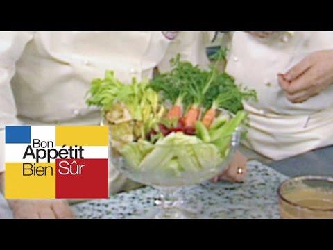 bagna-cauda-d'alain-ducasse-[recette]