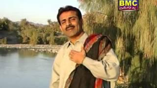 Ledy Lady Go | Hafiz Ali Baloch | Vol 10 | Balochi Song | Balochi World