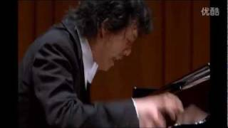 Yundi Li Plays Chopin