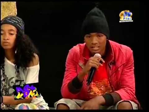 PASY GASY 06 OCTOBRE 2015 BY TV PLUS MADAGASCAR