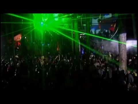 Shambala Three Dog Night Original Music Video with lyrics