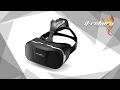 BlitzWolf  BW VR3 3D VR Glasses Virtual Reality Headset แว น VR เกรดพร เม  ยม ราคาเบาๆ