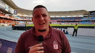 ANDRÉS BARRIOS BARÓN ROJO SUR YouTube Videos
