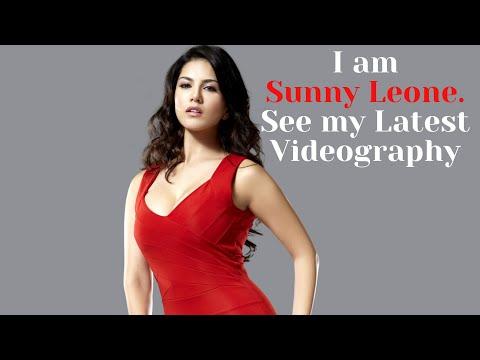 Abhi abhi video song - Jism 3 - Sunny leony kissing scenesKaynak: YouTube · Süre: 3 dakika32 saniye