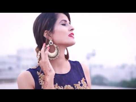 Indian Wedding Guest Outfit Ideas – Wedding Lookbook 2019