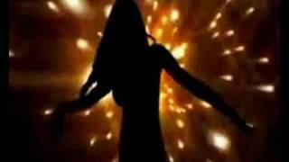 Offer Nissim ft Epiphony - Out of my skin ( radio edit version 2010 )