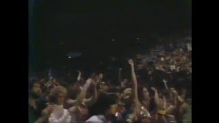 Rod Stewart-Tora Tora Tora -Live 2010