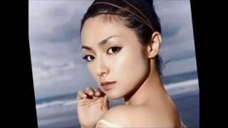 深田恭子 きゃわいいにゃん!!! 「ビキニもあるでよ に~っ」 深田恭子 検索動画 29