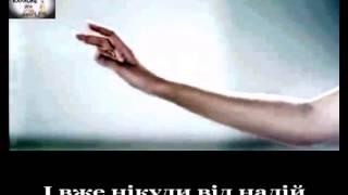 Пономарьов Олександр (Пономарев Александр) - Нiколи (караоке)
