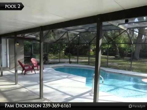 Homes for Sale - 22 Maple Ave. N., Lehigh Acres, FL