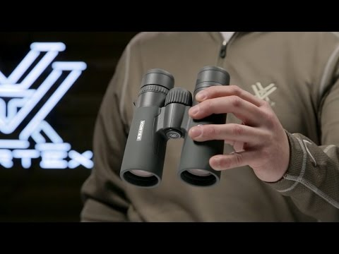 Best Binoculars For Deer Hunting – Buyer's Guide On The Most Important Features