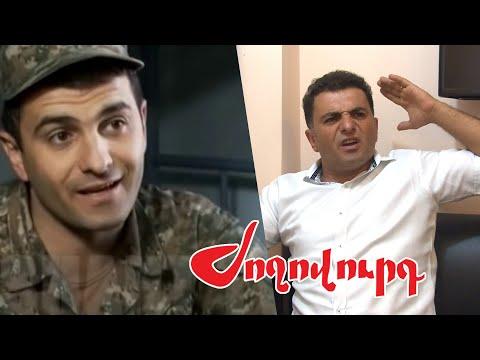 Լավ գիտեմ ու «պրյամո» ասում եմ. Գոռ Մարտիրոսյանը՝ իրեն խանգարողների ու երկրում առկա իրավիճակի մասին