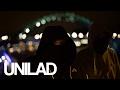 Meet The Paedophile Hunters | UNILAD Original Documentary