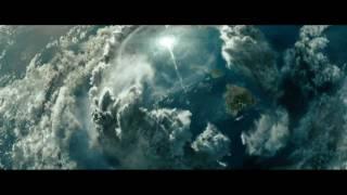 Фильмы 2012 года (Часть 1) / Cinema 2012 (Part 1)