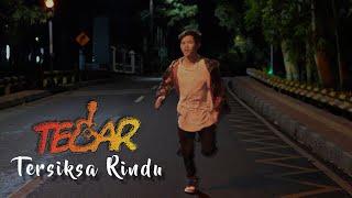 Download Tegar - Tersiksa Rindu (Dygta Cover)