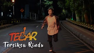Tegar - Tersiksa Rindu (Dygta Cover)