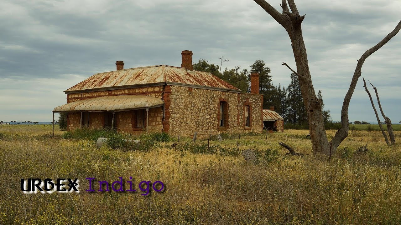 maxresdefault - View Photos Of Australian Farm Houses  Gif