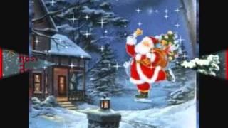 Bildergebnis für Guten Tag Ich Bin Der Nikolaus Noten Gratis