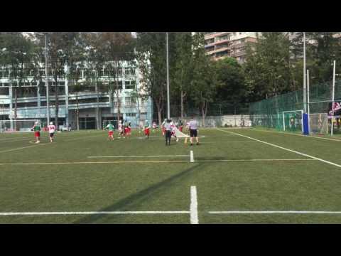Mitch BTB Singapore Lacrosse