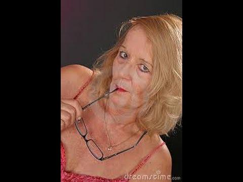 donna cerca amante texcoco milanuncio jaen contatto