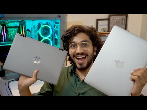 Watch This Before Buying Laptop | Best Budget Laptops And Performance Laptops For All Students