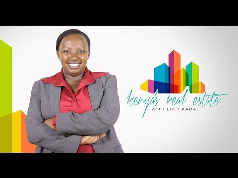 "6 Things To Know Before Investing In ""Kenya's Real Estate"" (Ep1)"
