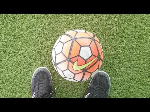 축구개인기30분live특강(백플립플랩, 발등리프팅, 팬텀드리블 등)