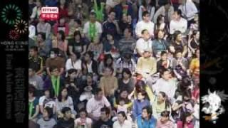 東 亞 運 精 華 港 隊 跳 水 男 子 雙 人 三 米 板 奪 銅 牌