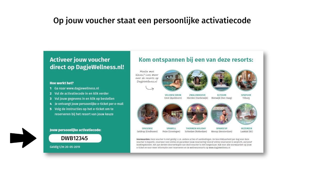 17fcff992ec Voucher verzilveren » DagjeWellness.nl