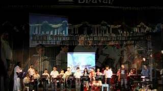 The First Suzuki Melodion Musical Instrumental Concert In India,at Chennai,2011