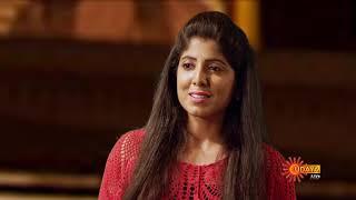 Nandini | Full Episode | 29th April 2019 | UdayaTV