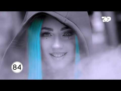 Top List, 18 Shkurt 2018, Pjesa 1 - Top Channel Albania - Entertainment Show