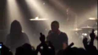 devlin watchtower ft ed sheeran classic grand glasgow 10112012 amp mini tour