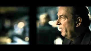 Ангел-хранитель / Schutzengel - Русский трейлер HD