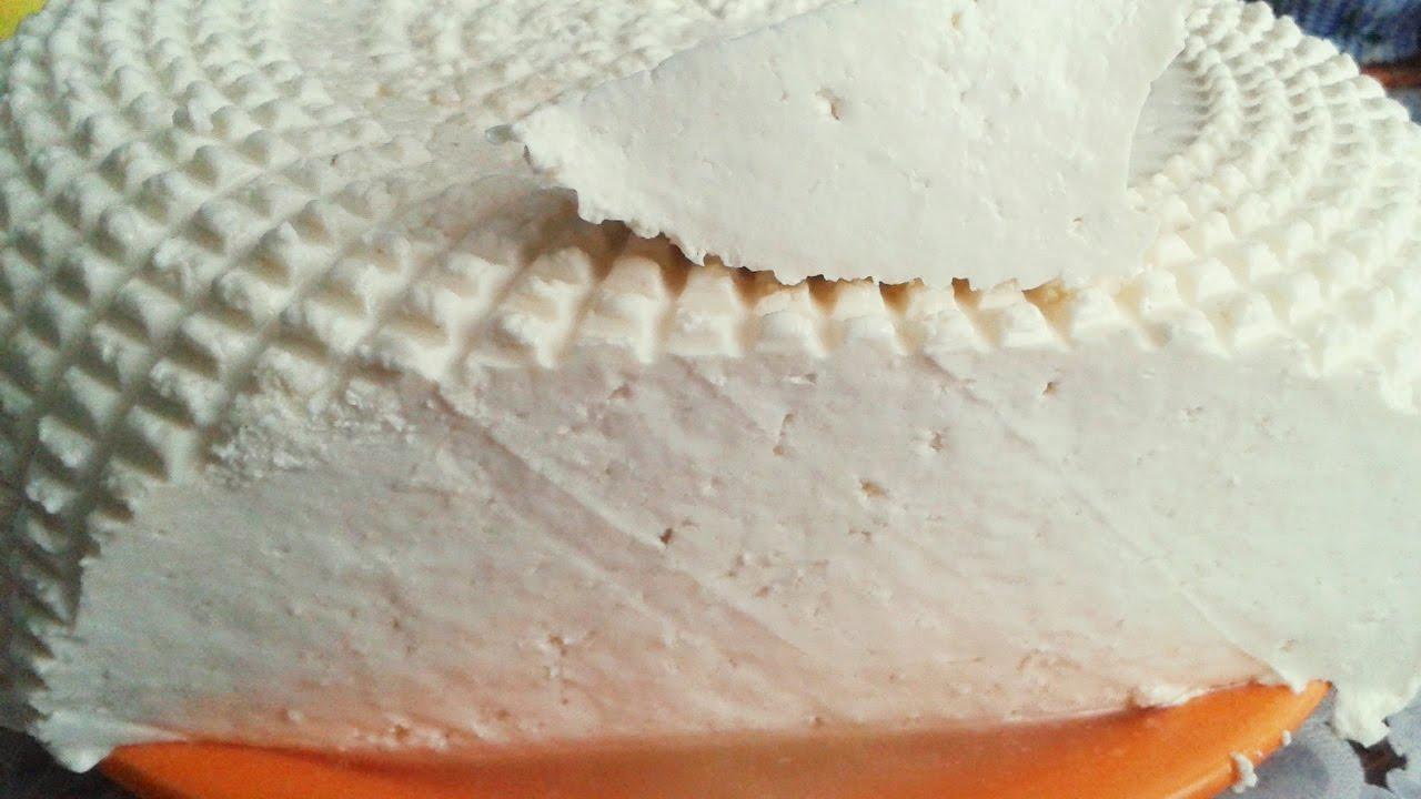 рецепт для изготовления технопланктона
