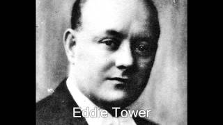 Eddie Tower  Shorty George (Belgian Swing 1940)