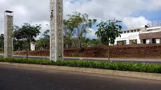 Download Video GWK (Garuda Wisnu Kencana) Cultural Park Bali MP3 3GP MP4