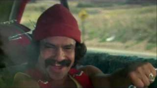 """Cheech and Chong"" Original.Trailer[1978]"
