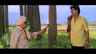 Dum Dum Dum | Tamil Movie | Scenes | Clips | Comedy | Vivek comedy 1