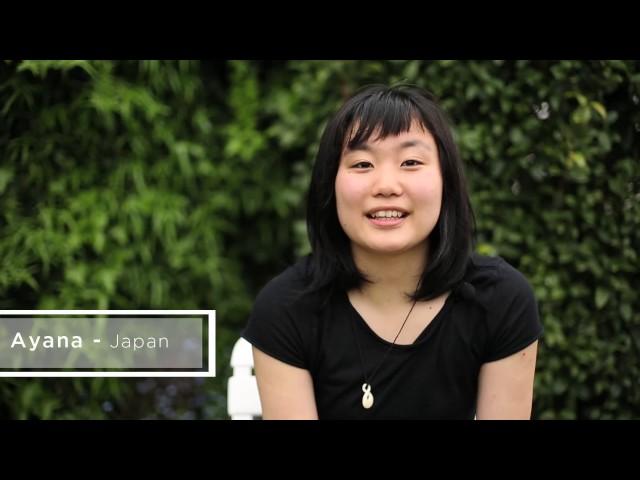 Rotorua English Language Academy (RELA) Promotional Video