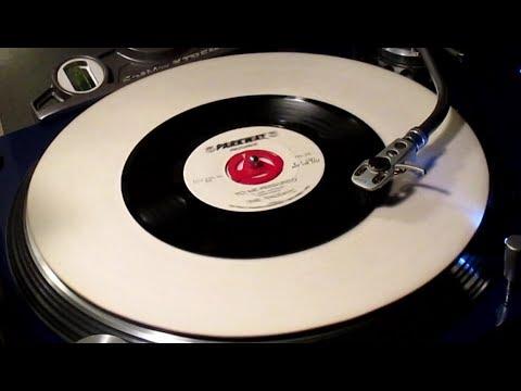 "The Valrays - ""Yo Me Pregunto"" 1964 MONO"