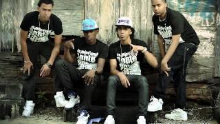 El Ceja & R.L  Ft Jester Mc & Dg Ess- Yo Te Voy a Montar Gangnam style
