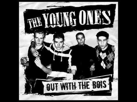 The Young Ones - Bloody Copper