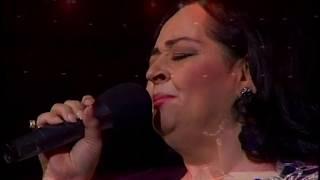 Flora Martirosyan - Ampec korav  (Live 2008)